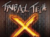 Scott Henderson Tribal Tech X