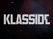 KLASSIDE