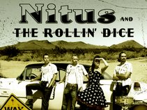 Nitus and The Rollin' Dice