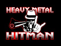 Heavy Metal Hitman