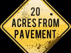 Image for 20 Acres From Pavement
