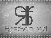 Rest Secured