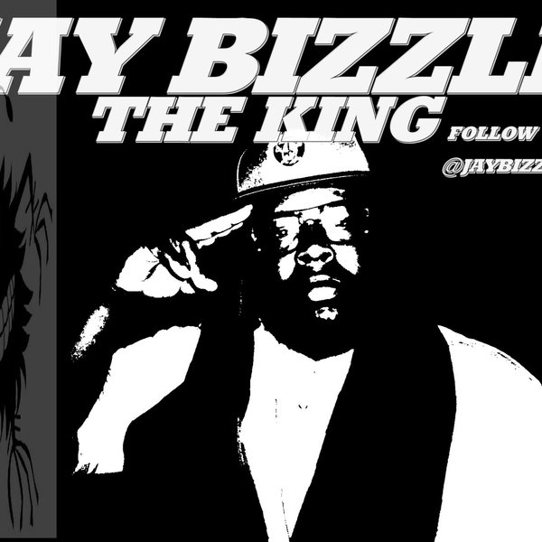 Black history month beat by blueprint beatz by jay bizzle jay bizzle malvernweather Choice Image