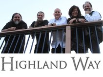 Highland Way