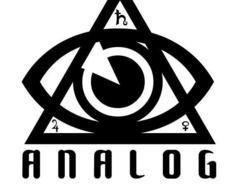Image for Analog