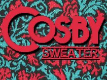 Cosby Sweater