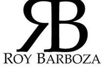 DJ Roy Barboza