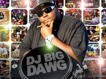 DJ Big Dawg