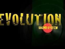 REVOLUTION sound system