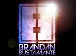 Brandan Bustamante