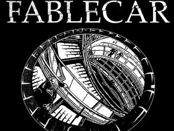Image for Fablecar