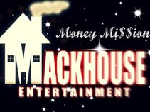 MackHouse Entertainment