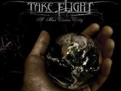 Image for Take Flight
