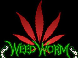 Image for Weedworm