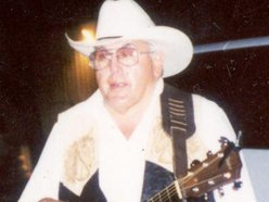 Paul Martinez The Texas Rambler