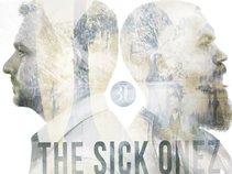 The Sick Onez