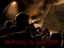 Cervical Slaughter