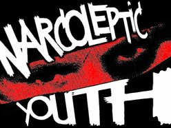 Image for Narcoleptic Youth