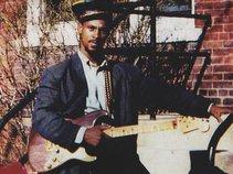 Osezua Reggae Artist