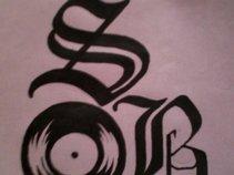 SB Records 805