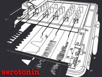 Serotonin451