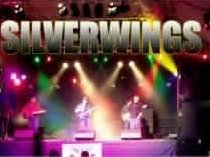Image for The Silverwings Band