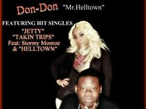 Don-Don