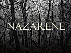 Image for Nazarene