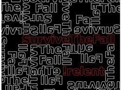 Image for Survive The Fall