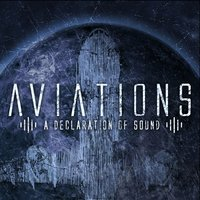 1350514287 aviations album front cover