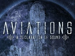 Image for Aviations