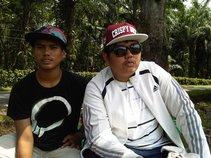 O.R crew