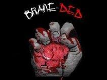 Brane-Ded