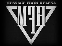 Message From Helena