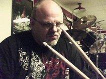 John Guerin II / Drummer