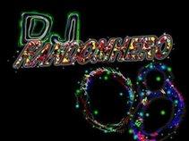 DJ Randomhero08