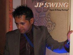JP SWING