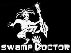 Image for SWAMPDOCTOR