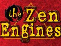 The Zen Engines
