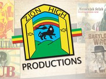 Zion High Productions