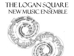 Logan Square New Music Ensemble