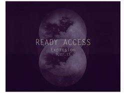 Ready Access