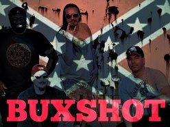 Image for Buxshot