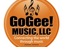Regina Dillard for Go Gee! Music