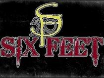 50 SIX FEET