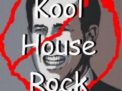 Kool House Rock