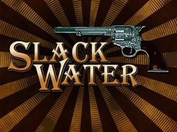 Image for SlackWater