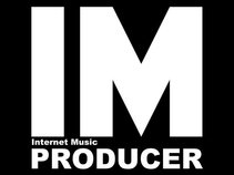 I-M-Producer