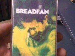 Image for Breadfan