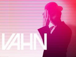 Image for VAHN
